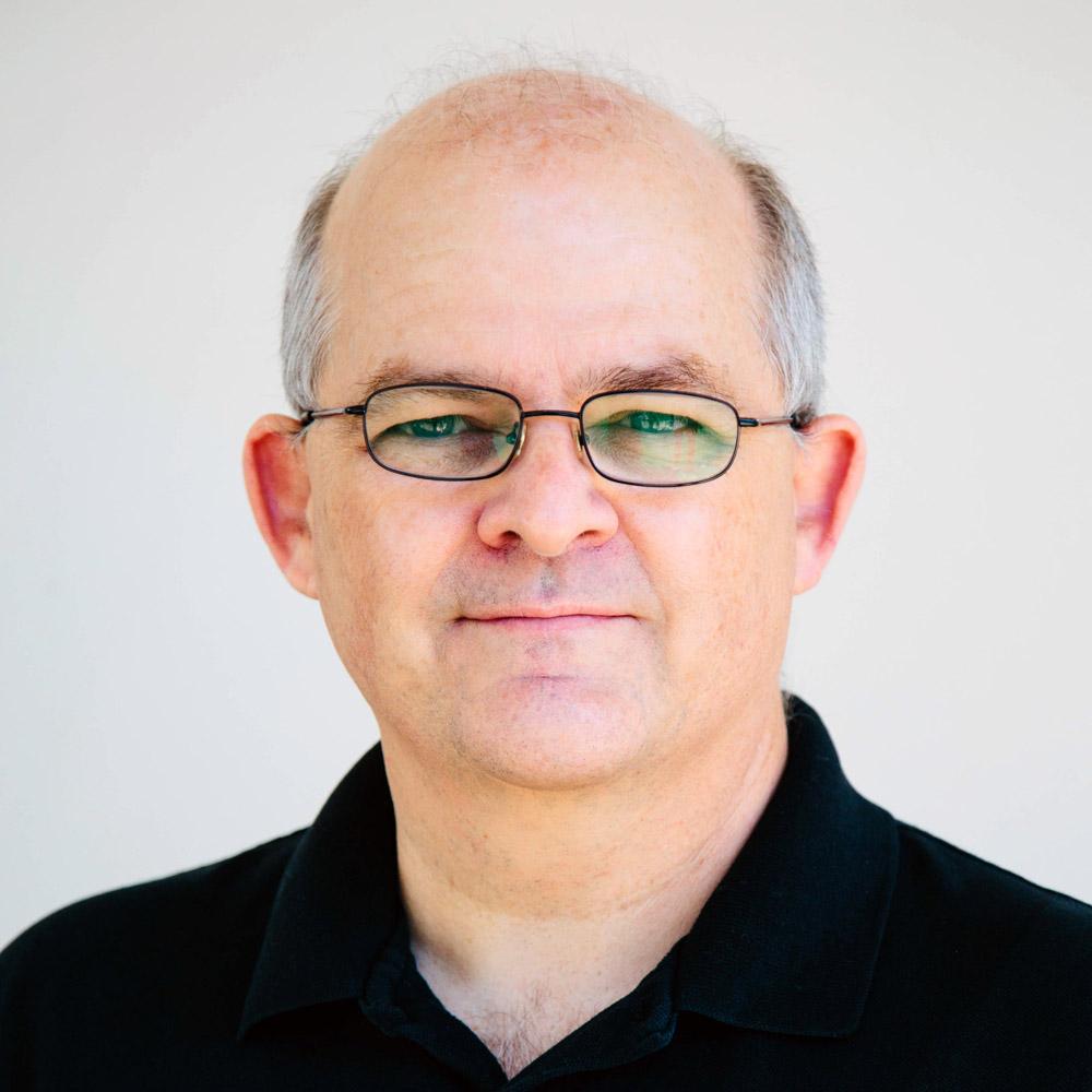 Dennis Vadura