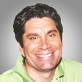 Greg Keushgerian
