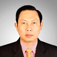 Son Thanh Tran