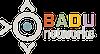 Badu Networks