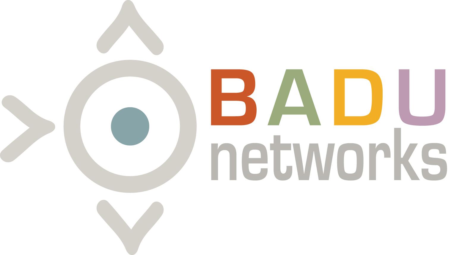 Traffic Shaping with tc | Badu Networks