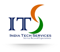 IndiaTechServices