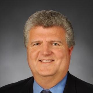 Mike McRoberts