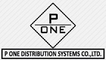 P One Distribution