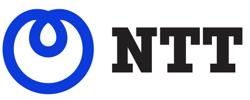 NTT Ltd