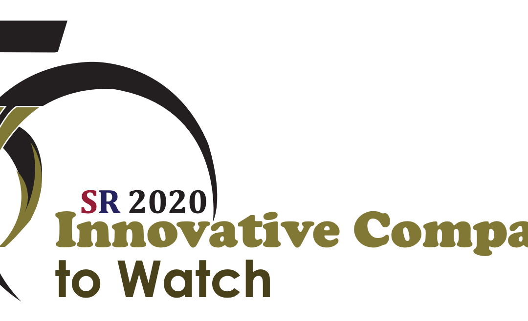 "The Silicon Review Selects Badu Networks as One of its ""50 Innovative Companies to Watch in 2020"""